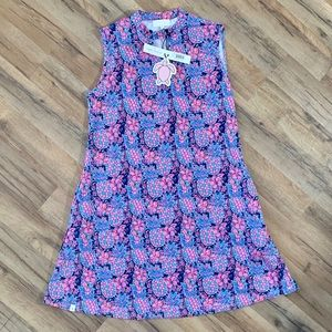 NWT Simply Southern Dress